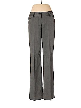 Jones New York Signature Dress Pants Size 8