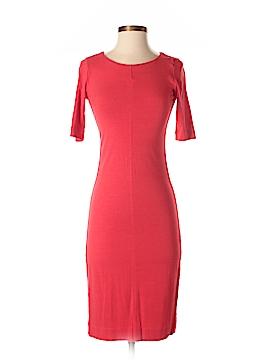Diane von Furstenberg Casual Dress Size P
