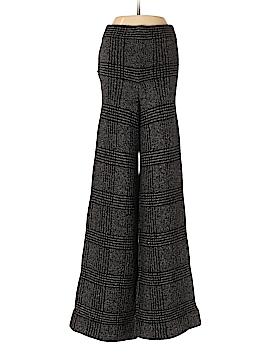 Zara Casual Pants Size S