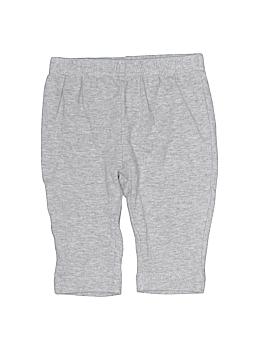 Circo Casual Pants Size 3-6 mo