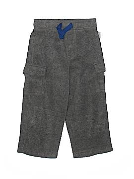Garan Sweatpants Size 2T