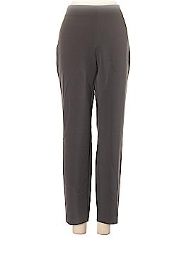 Amy Matto Dress Pants Size 6