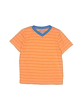 Harper Canyon Short Sleeve T-Shirt Size 4