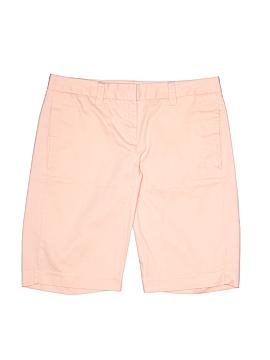 Tommy Hilfiger Khaki Shorts Size 6