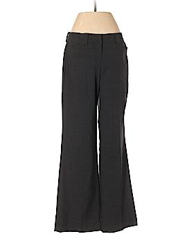Express Wool Pants Size 3 - 4