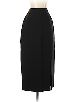 Jones New York Casual Skirt Size 4