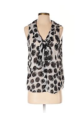 Kirna Zabete at Target Sleeveless Blouse Size S
