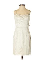Aidan by Aidan Mattox Women Cocktail Dress Size 2