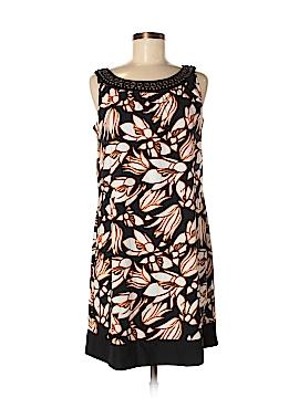 Nicole Casual Dress Size 8