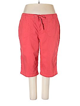 Bandolino Casual Pants Size 22W (Plus)