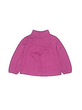 Tea Turtleneck Sweater Size 2