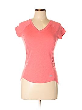 Marika Active T-Shirt Size XS