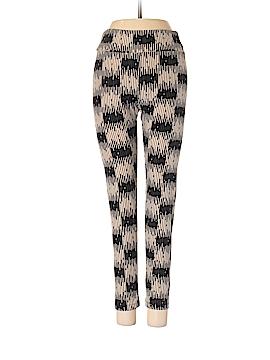 Lularoe Cargo Pants One Size