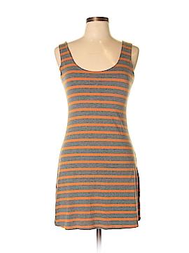Salaam! Casual Dress Size S