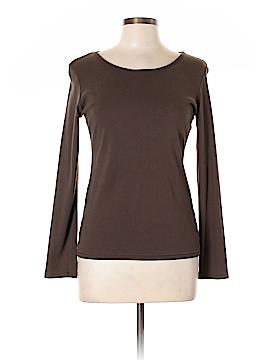 VS Tee Shop Long Sleeve T-Shirt Size L