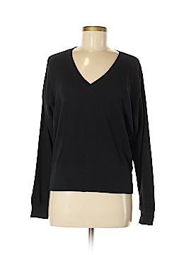 Rag & Bone/JEAN Sweatshirt Size M
