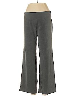 Three Seasons Dress Pants Size M