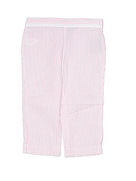 Ralph Lauren Casual Pants Size 24 mo