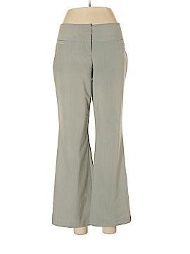 Metaphor Dress Pants Size 6