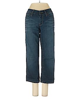 Fragile Jeans Size 7