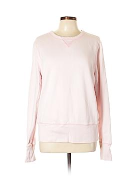 Gap Sweatshirt Size XL