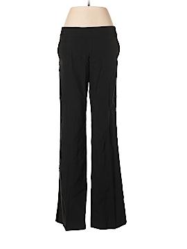 Calvin Klein Wool Pants Size 6