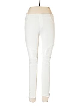 Beulah Casual Pants Size L