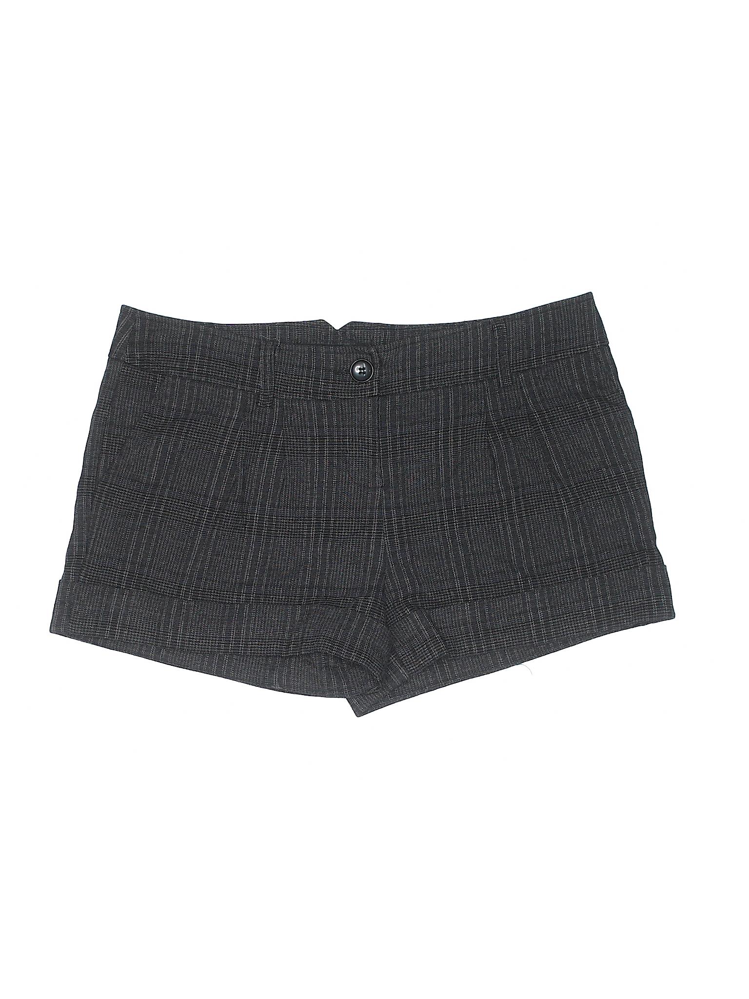 21 Boutique Shorts Forever Forever Boutique 21 Shorts Forever 21 Boutique qwwFHtSx