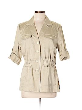 Joan Rivers Jacket Size 12