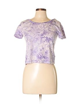 Ecote Short Sleeve T-Shirt Size XS