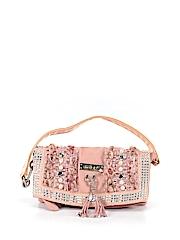 Nicole Lee Shoulder Bag