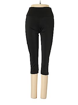 Rue21 Active Pants Size M