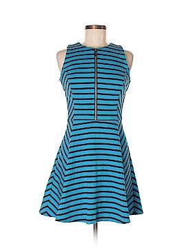 MICHAEL Michael Kors Casual Dress Size 6 (Petite)