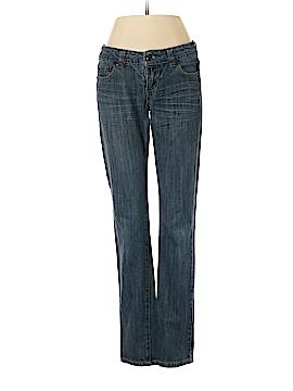Miley Cyrus & Max Azria Jeans Size 7