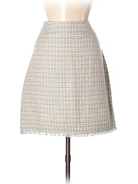 Uniform John Paul Richard Casual Skirt Size 12