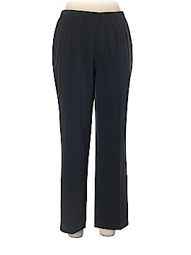 Kim Rogers Dress Pants Size 10 (Petite)
