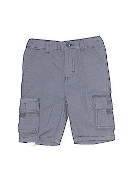 Wrangler Jeans Co Cargo Shorts Size 2T