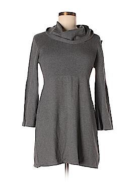 Tyler Boe Casual Dress Size S