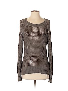 True Religion Pullover Sweater Size XS
