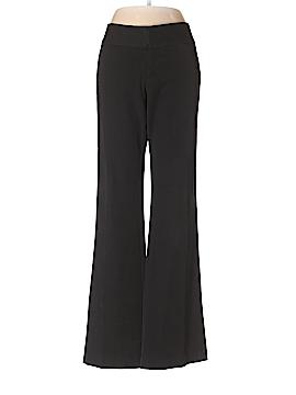 Ecru Dress Pants Size 6