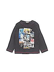 Bit'z Kids Boys Long Sleeve T-Shirt Size 2 - 3