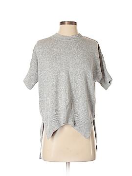 BCBGMAXAZRIA Pullover Sweater Size XS - Sm