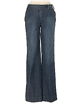 Talbots Jeans Size 6