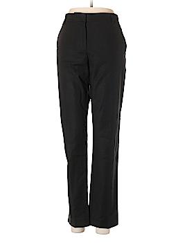Joe Fresh Khakis Size 8