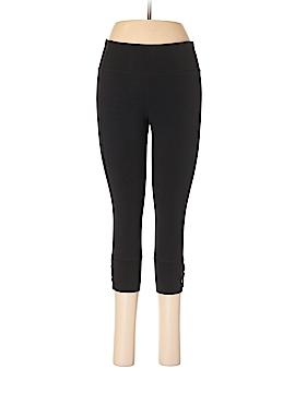 Calvin Klein Active Pants Size M