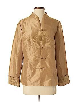 Mirasol Long Sleeve Blouse Size S