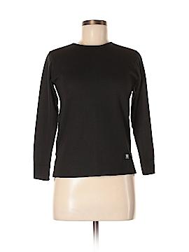 PolarMAX Long Sleeve T-Shirt Size L