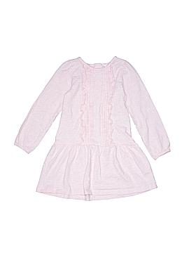 Baby B'gosh Dress Size 5T