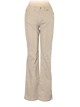 DG^2 by Diane Gilman Jeans Size 6