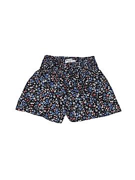 Abercrombie Shorts Size 5 - 6
